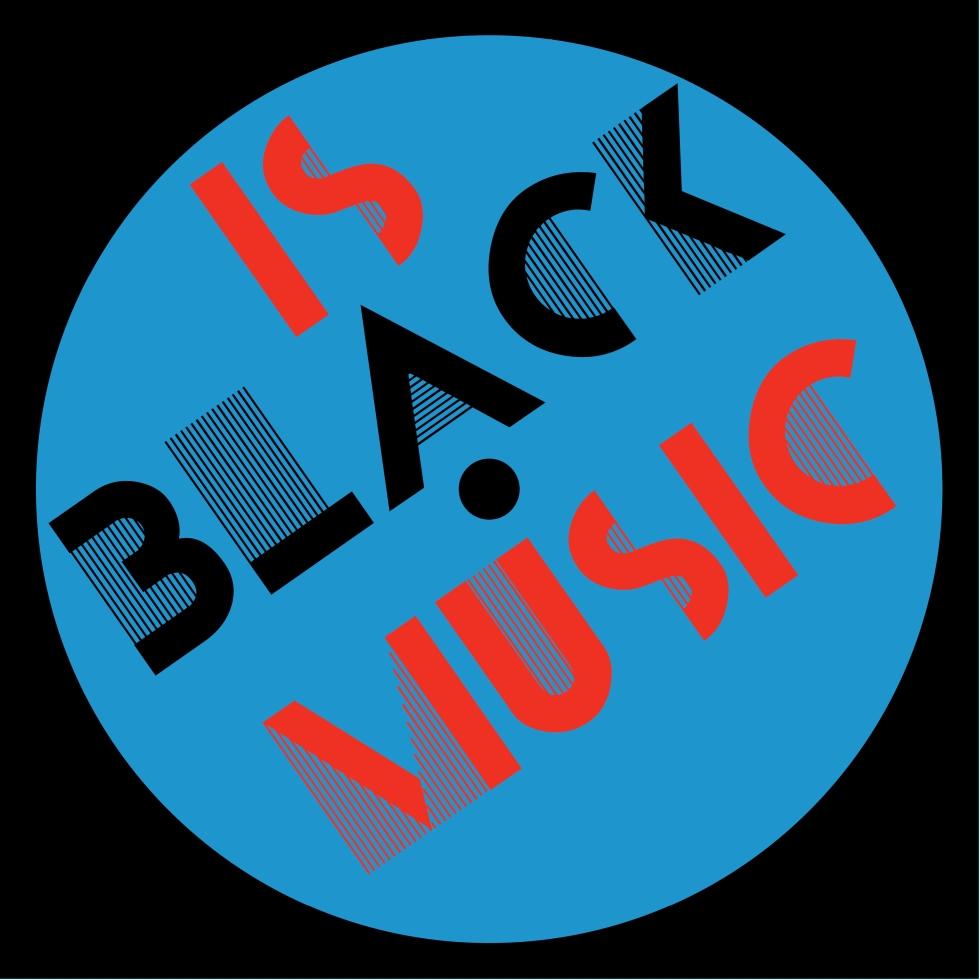 IsBlackMusic